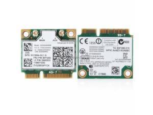wifi ac card, Gadgets & Wearables, Electronics - Newegg com