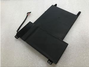 L14M4P23 battery for Lenovo Ideapad IdeaPad Y700-15ISK, Y700, Y700 Touch-15ISK, Y700-15ISK, Y700-15ISK-ISE GX9-SP7 PLUS