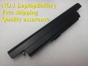 6Cell   Battery For Lenovo IdeaPad U450P 20031 3389 U550 L09S6D21 57Y6309 KB3008 IdeaPad U450 U450A L09L4B21 L09S4B21