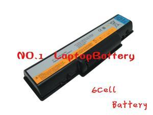 battery for  lenovo IdeaPad B450 B450A B450L L09M6Y21 L09S6Y21 6cell laptop
