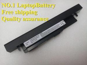 6Cell   Battery For Lenovo IdeaPad U450P 20031 IdeaPad U450P 3389 IdeaPad U550 L09S6D21 57Y6309 KB3041