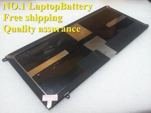 battery For LENOVO IdeaPad Yoga 13 IdeaPad U300 U300S L10M4P12 YOGA 13 YOGA12-ITH U300S-ISE 7PIN