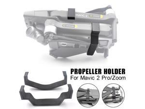 Drone Propeller Props Blades Fixer Holder Mount Protective Guard For DJI Mavic 2 20A Drop Shipping