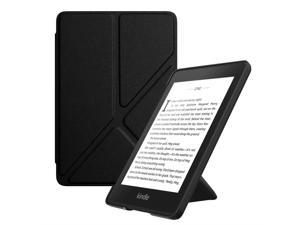 it, Top Sellers, Free Shipping, E-Book Accessories, Portable