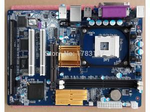 MERCURY PI845GVM-AGP LAN DRIVERS DOWNLOAD