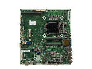 For touchsmart 520 220-1028CN 1128CN IPISB-NK all-in-one AIO desktop motherboard 696484-002 will test before shipping
