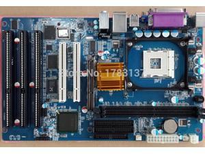 MERCURY PI845GVM-AGP LAN DRIVER UPDATE