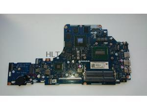 Laptop Motherboard For Lenovo Y50-70 ZIVY2 LA-B111P With i7-4710HQ CPU GTX 860M 2GB GPU  100% Tested OK