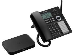 Ooma Office Small Business Starter Kit 811008022358