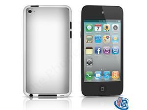 iPod Touch 4 4th Generon Black 8GB iOS MP3 Player MC540LL/A