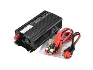 Ebay Motors Helpful Solar Power Inverter 4000w Peak 12v Dc 110v Ac Modified Sine Wave Converter Bh Automotive Tools & Supplies