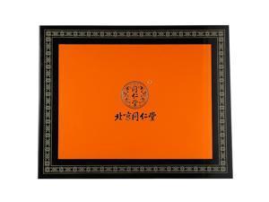 Beijing Tongrentang Cordyceps sinensis 30g gift box gift bag Tibet Cordyceps sinensis