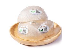 Mingyue Yanli bird's nest dry tea genuine pregnant women's tonic imported from Malaysia