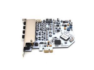 Plugadget ESI MAYA44 XTE II professional digital audio sound card