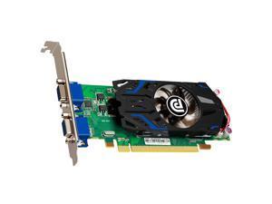 dual output video card - Newegg com