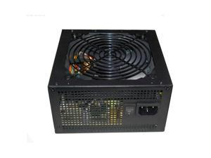 Topower EP600PM 600W ATX12V v23 Power Supply