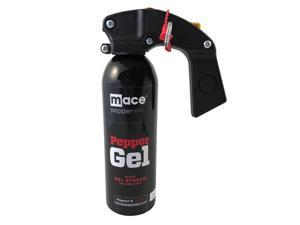 MG 9 PEP GEL