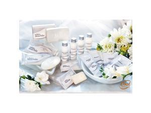 Dial Amenities Soap,Dial Deod 500/#15wrp 00194A