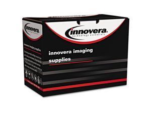 Innovera ufactured 14L0176 (200XL) Ink Magenta 200XLM