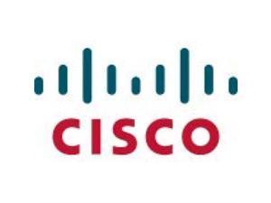 Cisco 25GBase-SR SFP28 Module For MMF