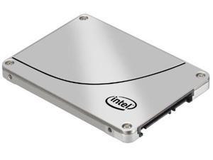 "Intel SSDSC2BB240G4 DC S3500  240GB, SATA 6Gb/s, MLC 2.5"" 7.0mm, 20nm SSD"