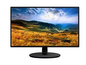 Planar Monitor 997-8371-00 PLN2770W 27inch 1920x1080 Full HD 14ms VGA/DVI-D Retail