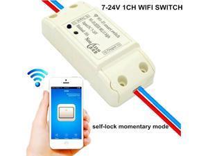 wifi relay - Newegg com