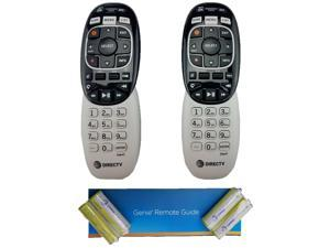 ir remote, Free Shipping, Newegg Premier Eligible, TV
