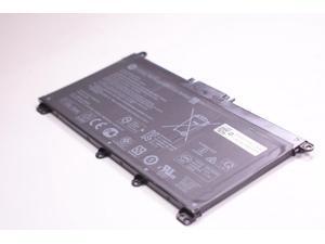 HT03XL Hp 11.55V  41.7 WH  3615  MAH  Battery