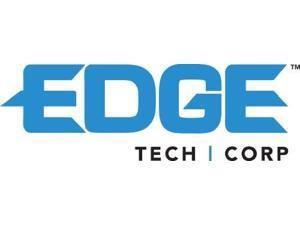 Edge Memory PE243067 32Gb Pc3L10600 Ddr3 Rdimm Ecc High Profile 1.35V