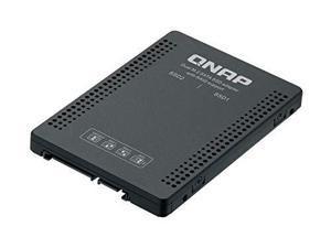 Qnap Qda-A2mar Das Storage System