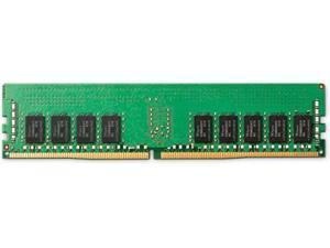HP 3PL82AT 16GB (1x16GB) DDR4 2666MHz 288pin Non-ECC DIMM Memory Module