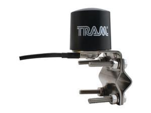 Tram 7732 Satellite Radio Low-Profile Mirror-Mount Antenna