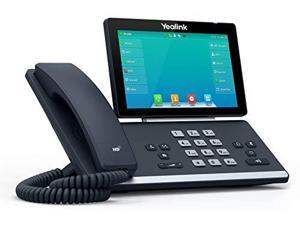 Yealink SIP-T57W - VoIP phone - Bluetooth interface with caller ID (SIP-T57W)
