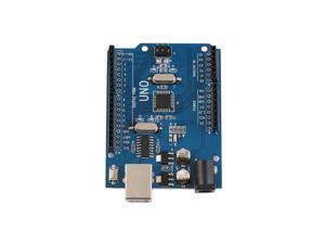 UNO R3 ATmega 328P 5V Development Board With Boot Loader for Arduino