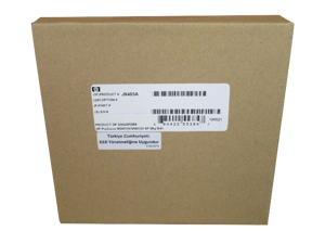 New HP J9403A E-MSM310/320 Access Point Mounting Bracket DML