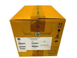 HPE ProCurve 1500W AC Power Supply