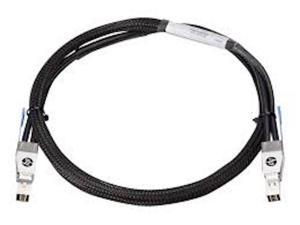 HP J9735A 1.0M 2920 STACKING CABLE