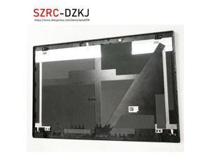 New Original For ThinkPad T480S A-Cover FHD HD TP Black Rear A Cover Case For TouchPad FRU 01YT305 SM10Q89617 AQ16Q000B00