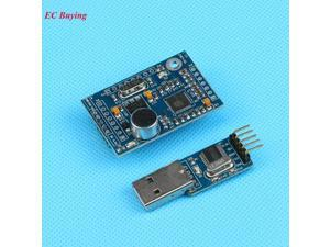 LD3320A ASR Speech Recognition Module Voice Interaction Sound Control 51 Single Chip STC Home Intelligent DIY YS-LDV7