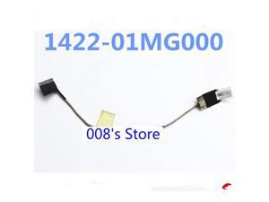 NEW for Asus G750 G750J G750JW G750JW-1A 2D LVDS LCD Video Cable 1422-01MG000