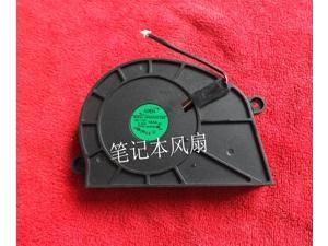 New Cooler Cooling Fan For ADDA AB0905HX-CB1 DC 5V 0.28A or Power Logic PLB07020S05L 5V 0.20A 2 Pins