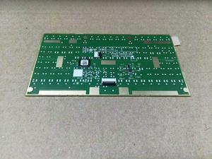 original for lenovo ThinkPad E420 E425 touchpad mouse button board -  Newegg com