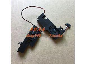 HP Pavilion DV6-7000 Envy DV6-7200 Speaker 682095-001 23.40A3M.001