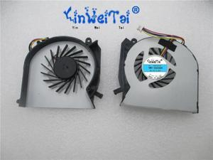 New CPU Cooling Fan for HP Pavilion g7-2002xx g7-2010nr g7-2017cl g7-2017us g7-2022us g7-2023cl g7-2030ca g7-2033ca g7-2052xx g7-2054ca g7-2069wm g7-2111nr g7-2118nr g7-2124nr g7-2215dx g7-2217cl g7-2220us g7-2221nr g7-2222us g7-2223nr g7-2224nr g7-2226nr
