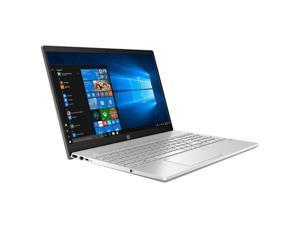 "HP Pavilion 15-CS3153 Core™i5-1035 1.0GHz 512GB SSD 12GB 15.6"" (1920x1080) TOUCHSCREEN BT WIN10Webcam Backlit Keyboard SILVER – HP"