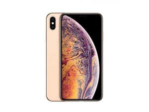 Apple iPhone XS 64GB Smartphone | Gold | Unlocked |