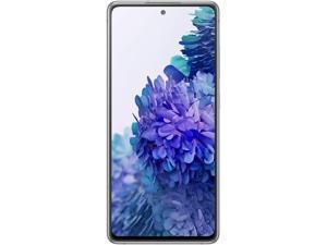 Samsung Galaxy S20 5G 128GB Unlocked Smartphone | Open Boxx