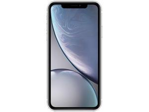 Apple iPhone XR | 64GB | 9/10 Condition |