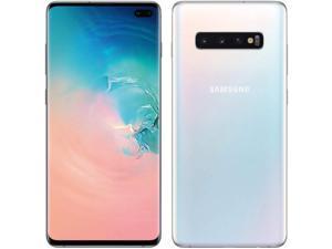 Samsung Galaxy S10 | 128GB Smartphone | Grade A Like Neww |